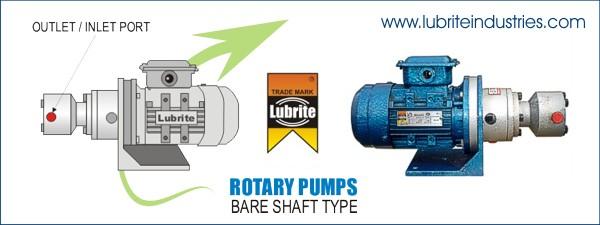 rotary-pump-manufacturer