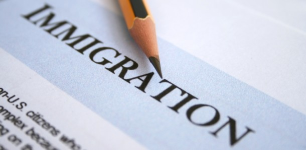 orlando-fl-immigration-lawyer-1