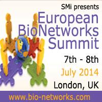 BioNetworks-200x200