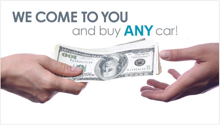 How To Sell A Car With A Loan In Ny
