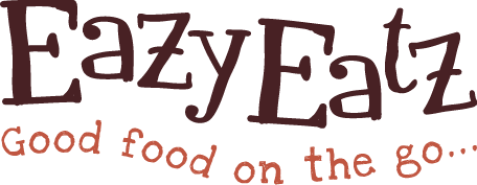EazyEatz Wholesale Snacks and Sandwiches