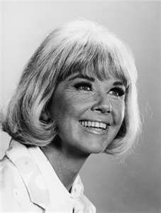 Doris Day honored with first US fansite