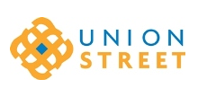 Union Street Technologies Training Courses