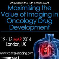 SMi-Oncology-200-x-200