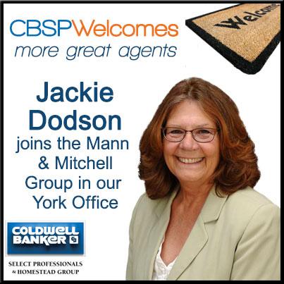 York-Real-Estate-Agent-Jackie-Dodson-Mann-Mitchen-