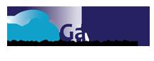 final_rebogateway_logo_small
