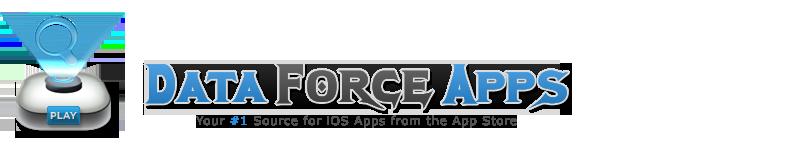dataforceappsbiz