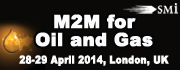 180x70-M2M-for-Oil-and-Gas