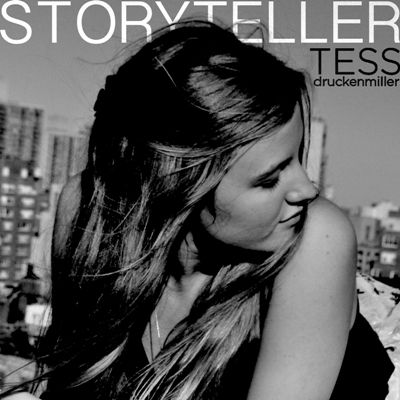 STORYTELLERCOVER7_8_13_small