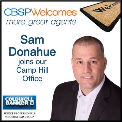 Camp-Hill-Real-Estate-Agent-Sam-Donahue