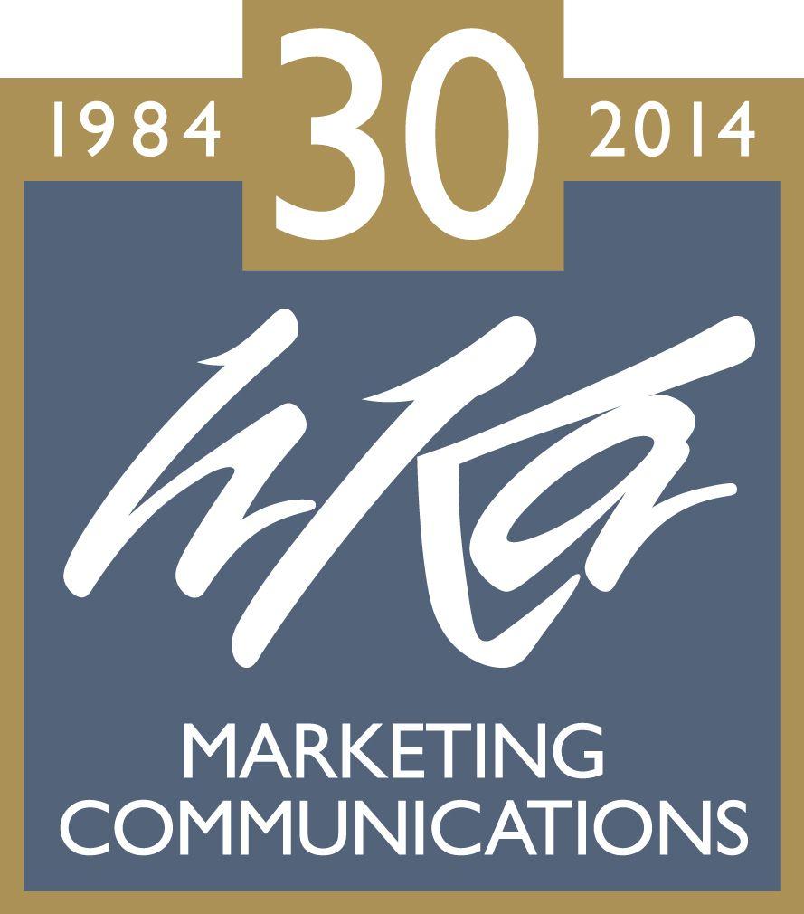 HKA, Inc. Celebrates 30 Years of Consistency & Reliability
