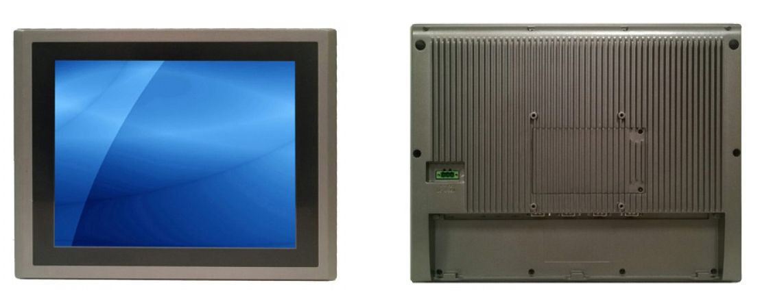 PC9150