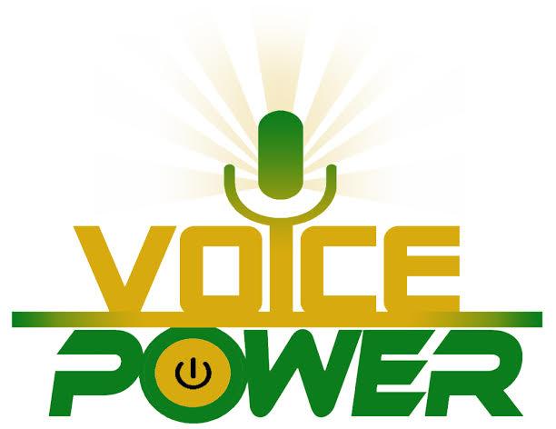 www.voicepower.info