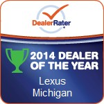 Meade-Lexus-of-Southfield-Dealer-of-the-Year-Michigan