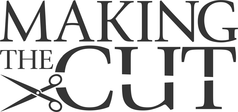 makingthecut_white