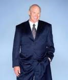 Health Briefs TV Host Terry Bradshaw
