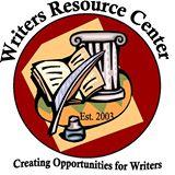 Writers Resource Center