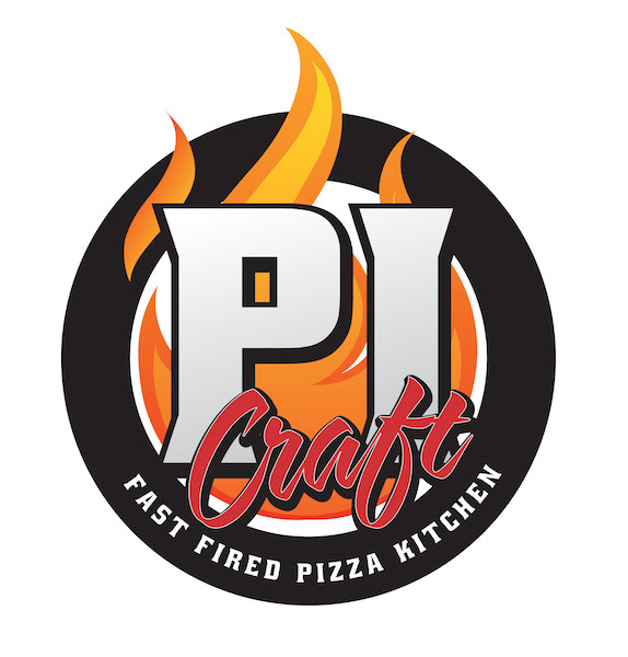 PI Craft Fast Fired Pizza Kitchen