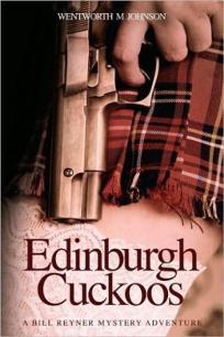 Edinburgh Cuckoos