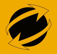FSS 2_14_Event logo
