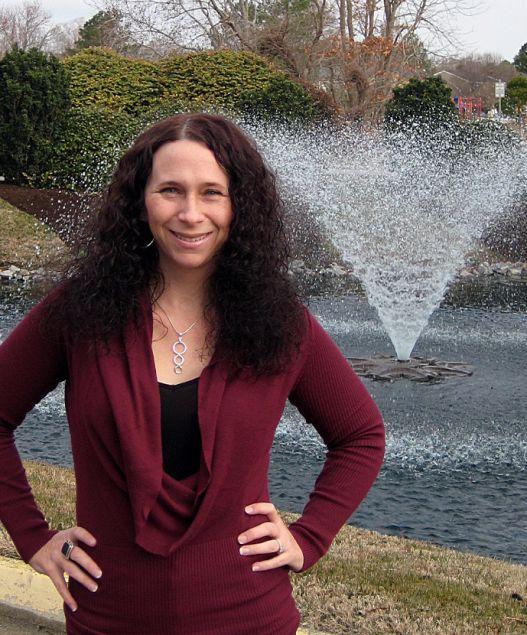 Ann Marie Dori joins SOLitude Lake Management