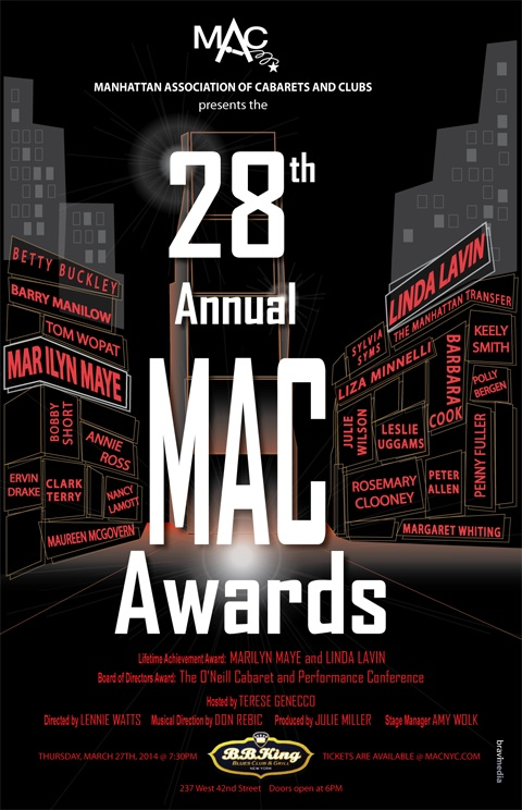 MAC - 28th poster - final poster