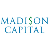 Madison Capital_Corporate ID_Web_160x160