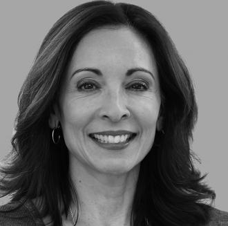Ivette Hernandez, BusinessUS SBA Loan Officer