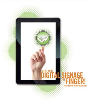 Digital_Signage_Interactive
