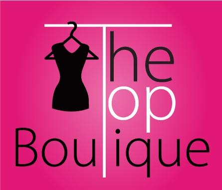 TheTopBoutique.com