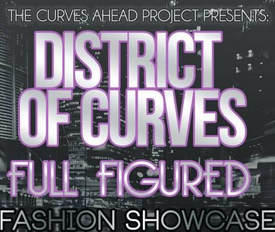 www.DistrictOfCurves.com