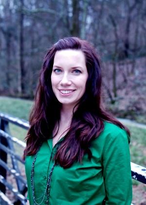 Samantha Sutton joins CBWW