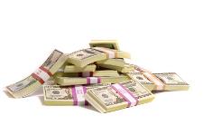 bad-credit-personal-loans1111
