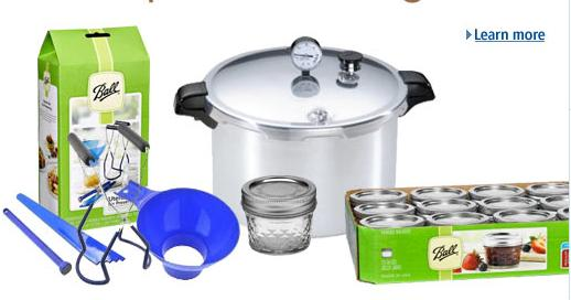 Save up to 90% off with amazon kitchen coupon codes 2016 and smart ...