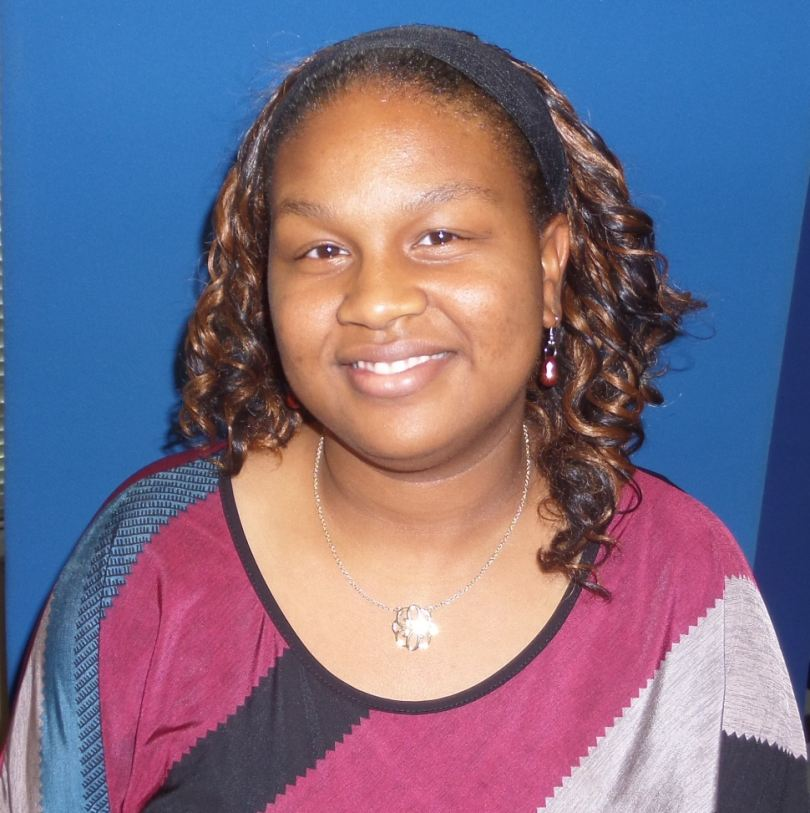 Ameena Shields has been hired as a new VPK Director.