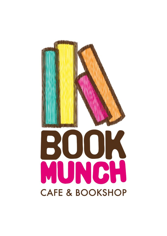 BookMunch_Franchise_Francorp