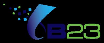 www.b23.io