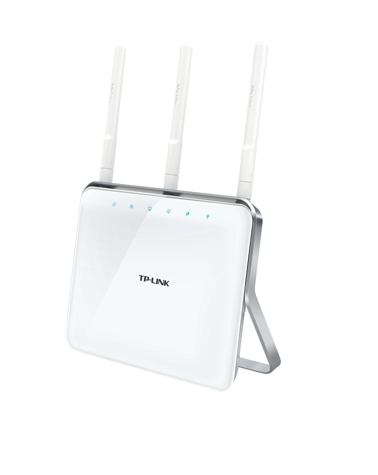 TP-LINK Archer AC1900 - coming in 2014