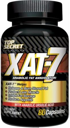 XAT-7