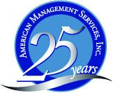 American Management Services logo