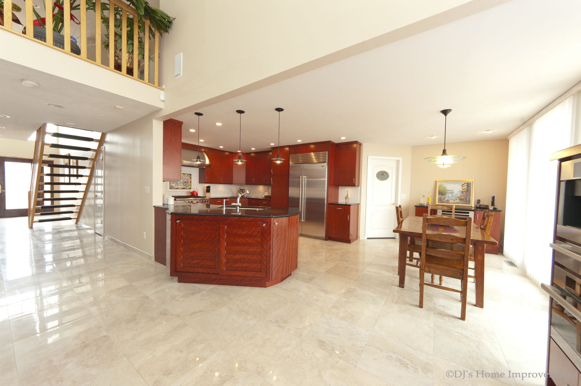 ©_Custom_Kitchen_Massapequa_Long_Island_New_York_