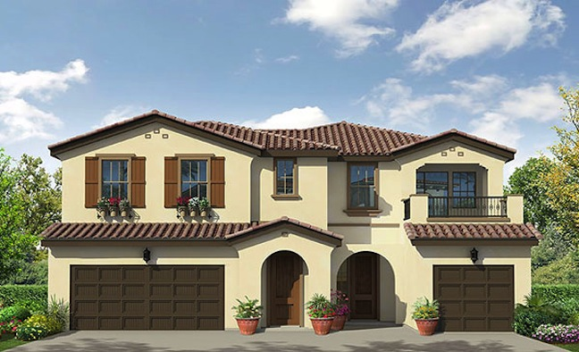 Lennar's The Emory at College Park