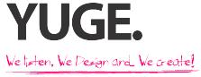 yuge-logo-2014