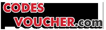 codes-voucher