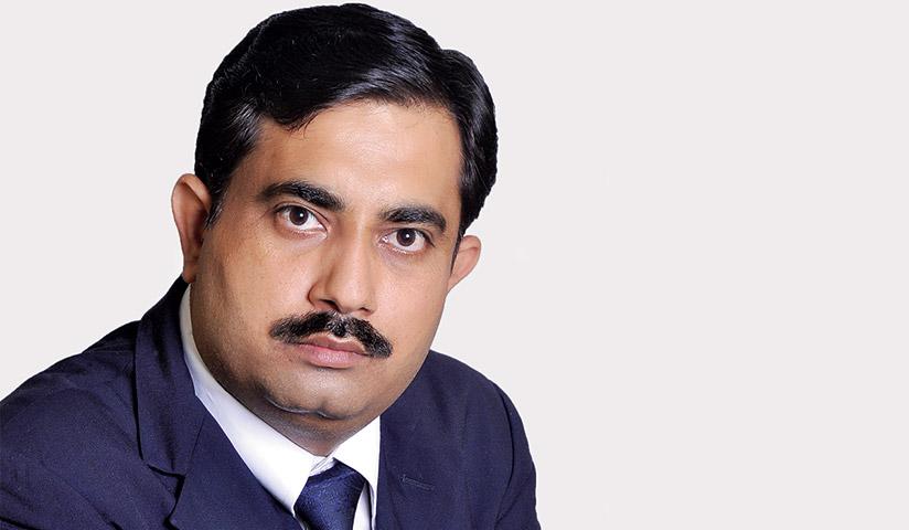 Jagdip_Kumar