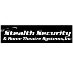 Stealth Security-250