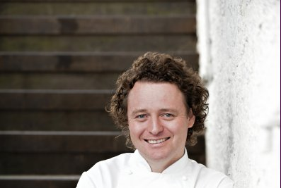 Tom_Kitchin 396x267
