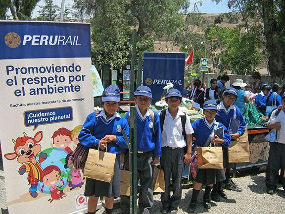 Peru-Ecologico-Social-Responsibility