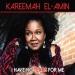 Kareemah El-Amin