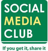Social Media Club Los Angeles